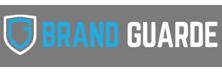 Brand Guarde