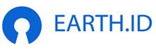 EarthID