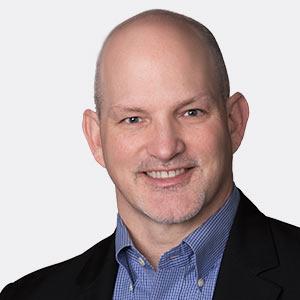 Martin Savitt, CEO, SecureAuth