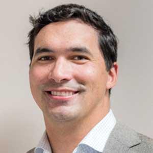 INSUREtrust : Cyber Insurance & Risk Management Leader