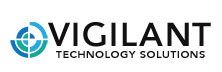 Vigilant Technology Solutions