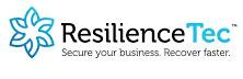 ResilienceTec