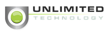 Unlimited Technology, Inc.