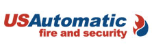 USAutomatic Fire and Security