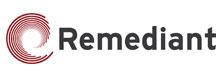Remediant