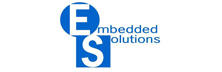 Embedded Solutions 3000