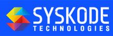 Syskode Technologies