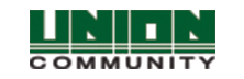 UNIONCOMMUNITY Co. Ltd.
