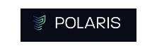 Polaris Infosec