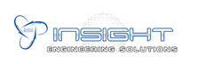 Insight Engineering Solutions