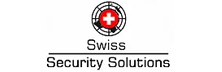 Swiss Security Solutions
