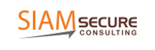 SiamSecure Consulting