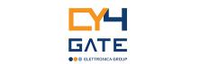 CY4GATE