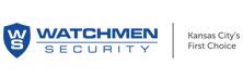 Watchmen Security