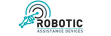 Robotics Assistance Devices