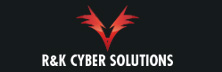 R&K Cyber Solutions LLC