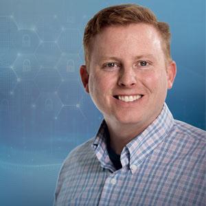 Dan DeCloss, CEO, PlexTrac