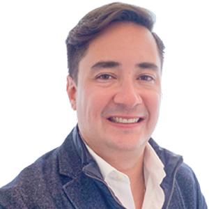 Juan Carlos Sanchez Pignalosa, Co-Founder, & CEO, Advisor Consulting Group