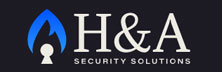 H&A Security Solutions