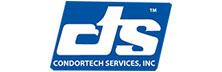 Condortech Services