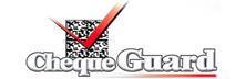 Cheque Guard