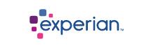 Experian [LSE: EXPN]