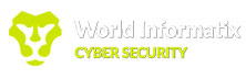 World Informatix Cyber Security