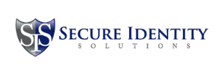 Secure Identity Solutions