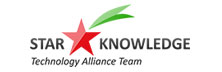 Star Knowledge Technology