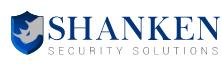 Shanken Security Solutions