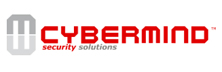 Cybermind Security Solutions