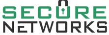 Secure Networks