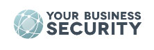 Your Business Security