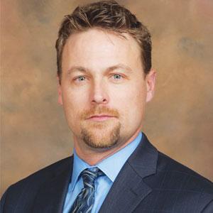 Jack Smith, CEO, Fortuna BMC