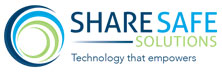 ShareSafe VORTEX