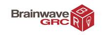 Brainwave GRC