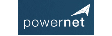 PowerNet Consulting