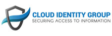 Cloud Identity Group