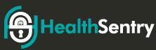 HealthSentry