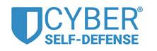 Cyber Self Defense