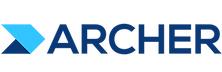Archer Integrated Risk Management