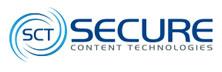 Secure Content Technologies