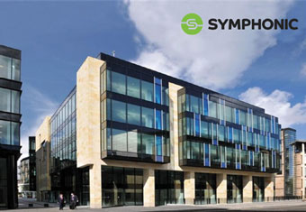 Symphonic: Redefining Access Management and Authorization Intelligently
