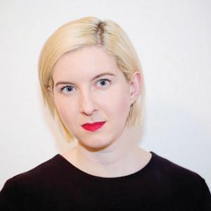 Marie-Christine Razaire, Underwriter Validus Reinsurance