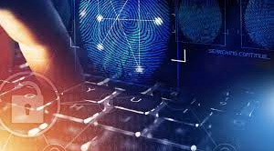 What are the Advantages of Using Cybersecurity Risk Assessment
