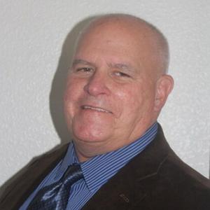 Bill Donohue, CIO, GI-Logic, Inc.