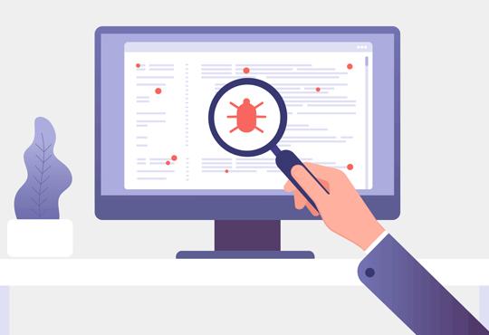 What Tools Do Enterprises Need for Vulnerability Assessment?
