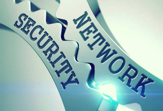 Fortifying the Network Security