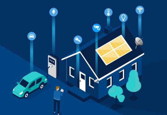 Blockchain Technology will Revolutionize Enterprises in 2020