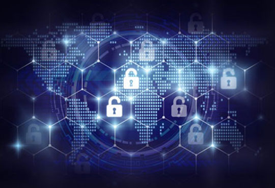 Noteworthy Predictions on Cybersecurity Trends